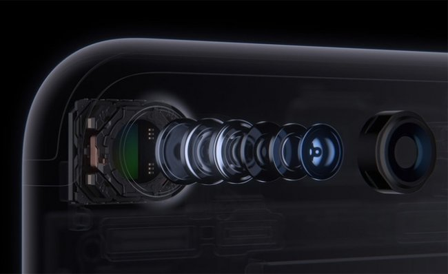18439-17303-160928-iphone_7-camera-l.jpg