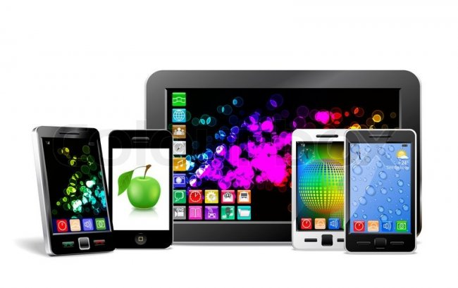 3361751-mobile-phone-tablet-pc-and-player-are-shown-in-the-image.jpg