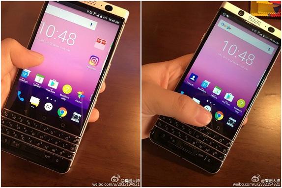 blackberry-qwerty.jpg
