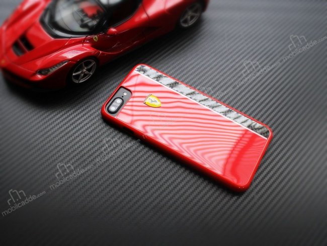 ferrari-iphone-7-plus-rubber-kilif-7221523111617189.jpg