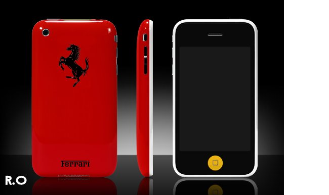 ferrari_iphone_3g_by_ramseyofficial.png