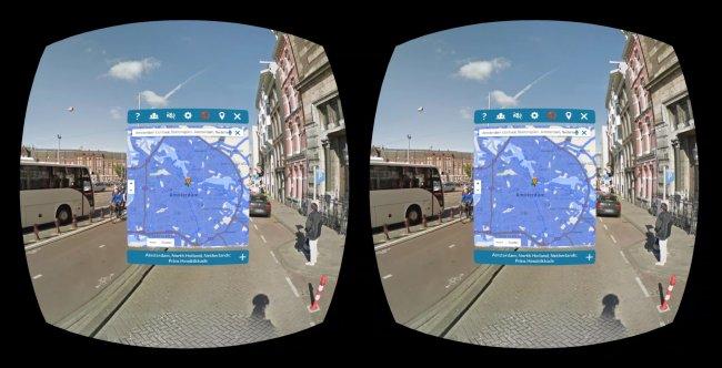 gear-vr-tip-streetview-vr-3.jpg