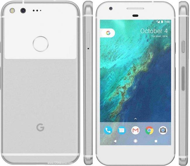 google-pixel-02.jpg