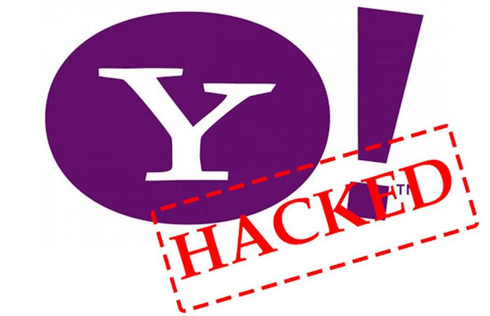 hacked-yahoo.jpg