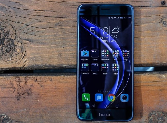 honor-8-hands-on-15.jpg