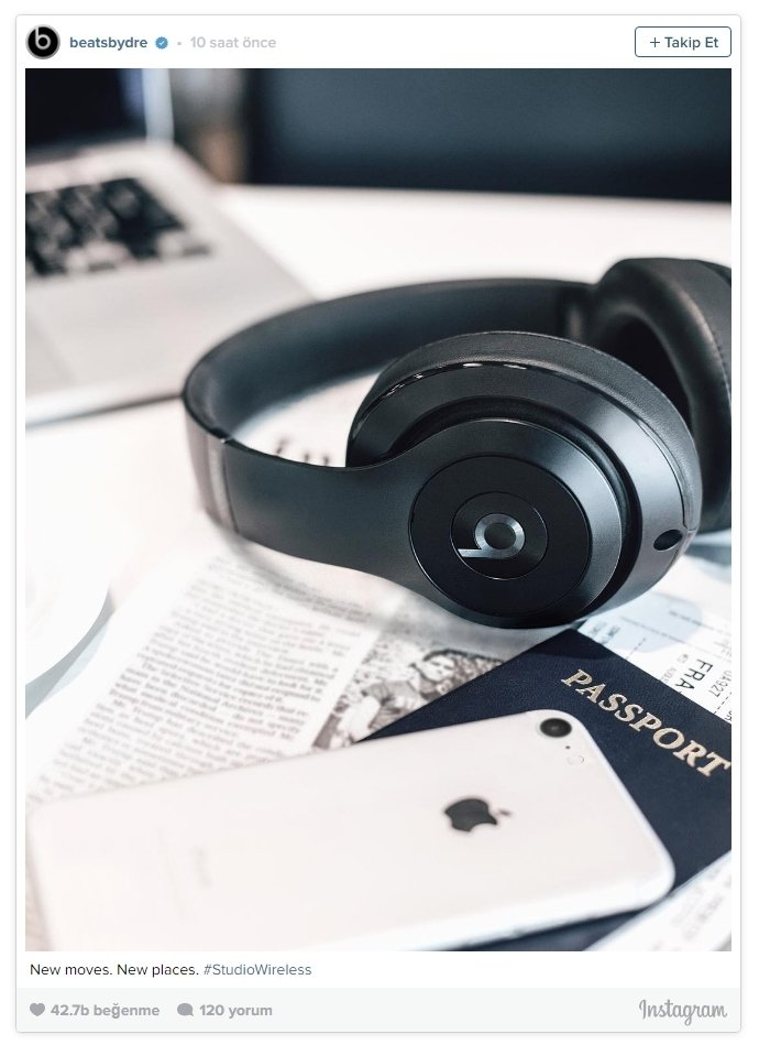 iphone-7-jet-white.jpg