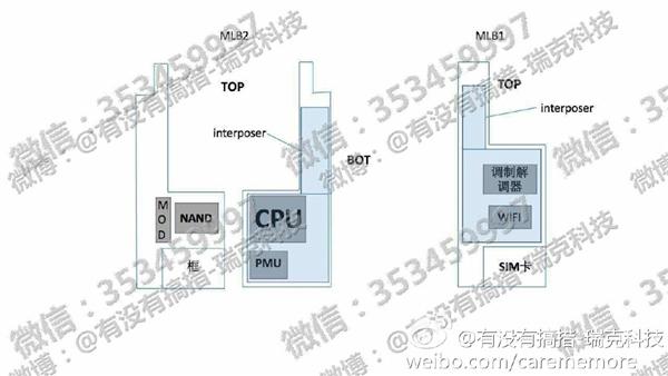 iphone-8-logic-board-design-leak-1.jpg