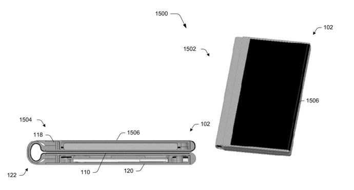 microsoft-patent-02.jpg