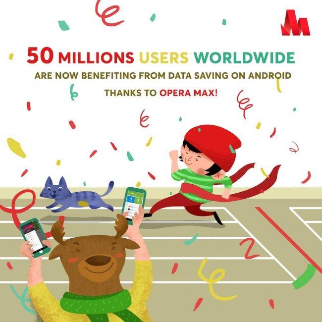 opera-max-50-milyon-kullanici-sayisini-geride-birakti88179_0.jpg
