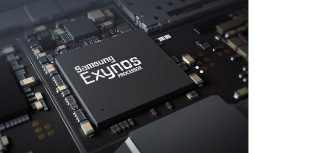 samsung-exynos-8895-(1).jpg