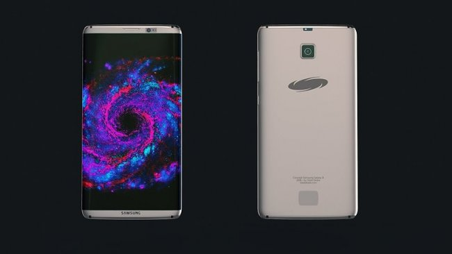 samsung-galaxy-s8-concept-steel-drake-02-w782.jpg