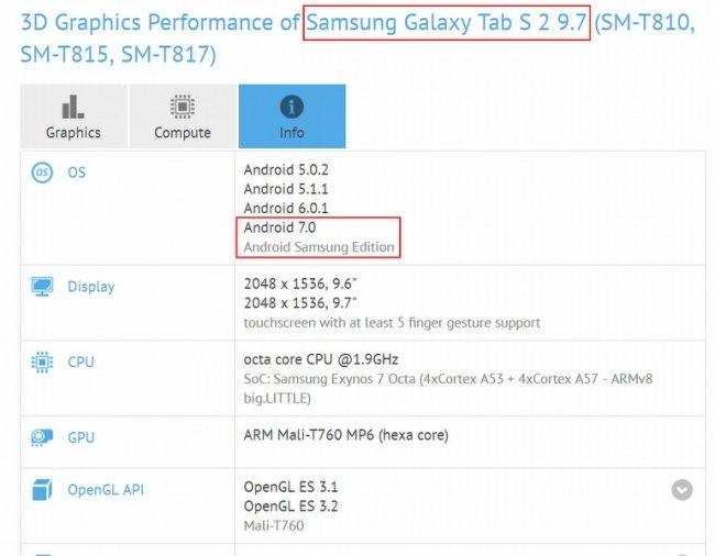 samsungun-android-7-0-calismalari-hizlandi.jpg