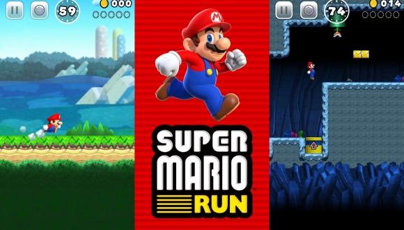 super-mario-run-app-storeda-yayinlandi.jpg