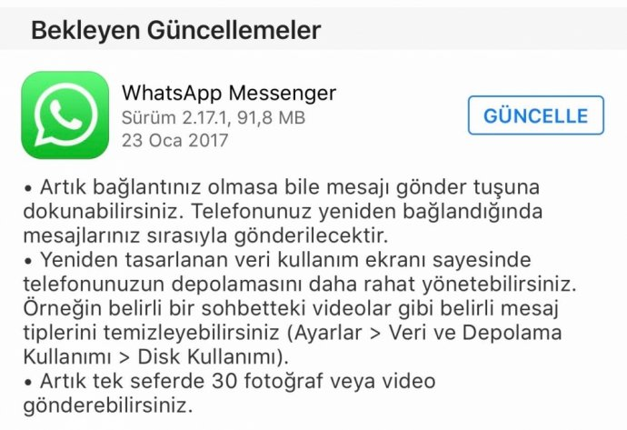 whatsapp-ios.jpg